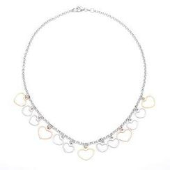 Bellini - Wholehearted Necklace