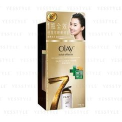 Olay - Total Effects 7 In One UV Moisturizer SPF 15 (Fragrance Free)