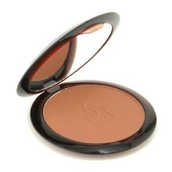 Guerlain - Terracotta Bronzing Powder (Moisturising and Long Lasting) - No. 03