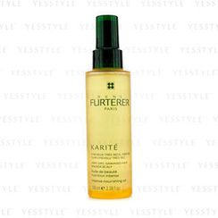 Rene Furterer - Karite Intense Nourishing Oil (For Very Dry, Damaged Hair and/or Scalp)