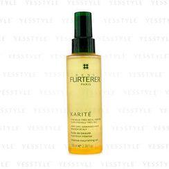 Rene Furterer - 深层滋润精油(非常乾燥/受损严重发质/头皮适用)