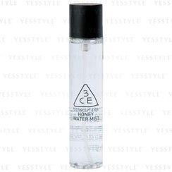 3 CONCEPT EYES - Honey Water Mist