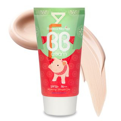 Elizavecca - Milky Piggy BB Cream SPF50+ PA+++