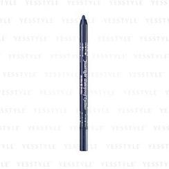 Holika Holika - Jewel-Light Waterproof Eyeliner (#03 Navy Blue)