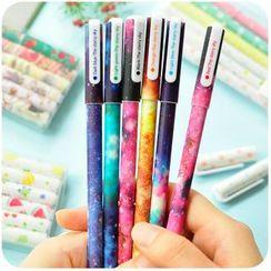 Momoi - Print Pen