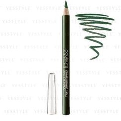 Yves Rocher - 3 IN 1 EYE PENCIL #05 Vert