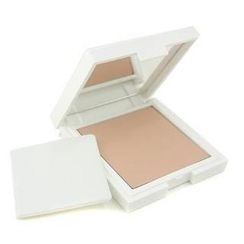 Korres - Rice and Olive Oil Compact Powder - # 41N (For Normal to Dry Skin)