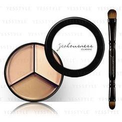 Jealousness - Corrective Concealer SPF 15 PA++