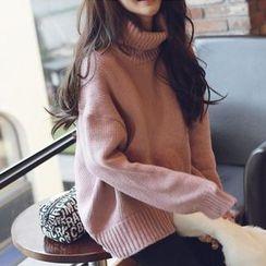 EFO - Sweater