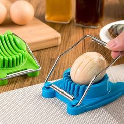 Home Simply - Egg Slicer