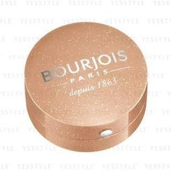 Bourjois - Little Round Pot Eyeshadow (#10)