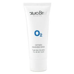 Natura Bisse - Oxygen Finishing Mask