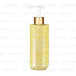 Parfait Amour - Wish I Fragrance Oil Cream