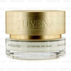 Juvena - Phyto De-Tox Detoxifying 24H Cream