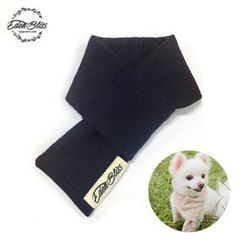 LIFE STORY - Pet Knit Scarf