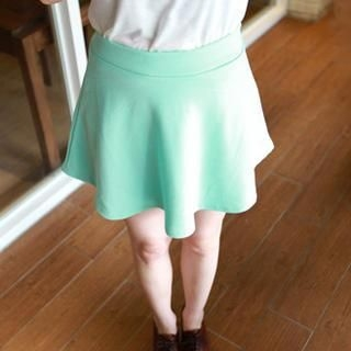 rico - A-line Skirt