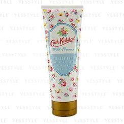 Cath Kidston - Wild Flowers Bluebell Shower Gel