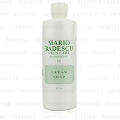 Mario Badescu - Cream Soap