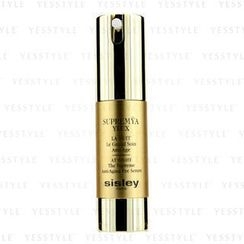 Sisley - Supremya Eyes At Night - The Supreme Anti-Aging Eye Serum