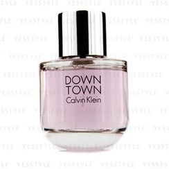 Calvin Klein 卡爾文克來恩 - Downtown Eau De Parfum Spray