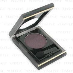 Elizabeth Arden - Color Intrigue Eyeshadow - # 12 Jewel