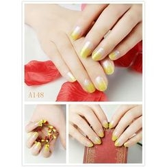 Nailit - Nail Sticker (148)