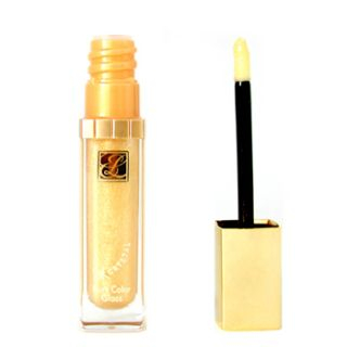 Estee Lauder - Pure Color Crystal Gloss