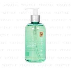 THANN - Sea Foam Aromatherapy Shampoo Anti-Dandruff Formula
