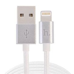 Barroco - iPhone Data Cable