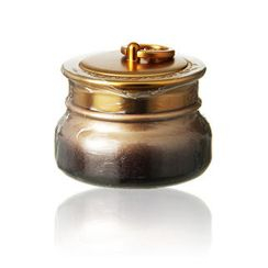 Skinfood - Gold Caviar Collagen Cream (Cosmeceutical for wrinkle care)
