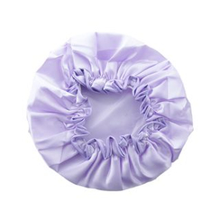 Beauty Artisan - Waterproof Shower Cap