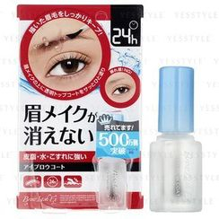 BCL - Browlash EX Brow Coating