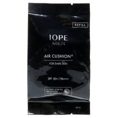 IOPE - Men Air Cushion SPF50+ PA+++ Refill Only 16g