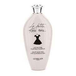 Guerlain - La Petite Robe Noire Velvet Body Milk