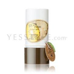 Skinfood - Goldkiwi Sun Stick SPF50 PA+++