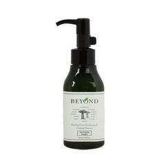 BEYOND - Healing Force Professional Coating Essence 130ml