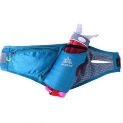 Wild Bamboo - Sport Waist Bag