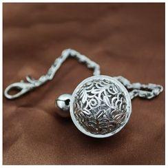 Glamiz - Bell Bracelet