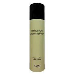 CLIO - Perfect Pure Cleansing Form 100ml