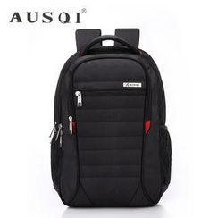 Ausqi - Business Backpack
