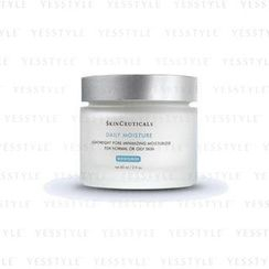 SkinCeuticals - Daily Moisture