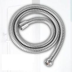 Homy Bazaar - 浴室花灑水管