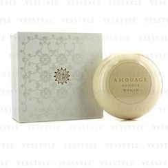 Amouage - Honour Perfumed Soap