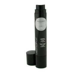 Stendhal - No Limit Intensive Youth Face Care Volumator