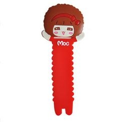 ioishop - Phone Winder- Red