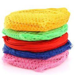 Evora - 網紗洗衣袋