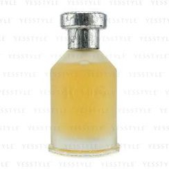 Bois 1920 - Come LAmore Eau De Toilette Spray