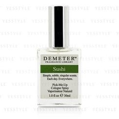 Demeter Fragrance Library - Sushi Cologne Spray