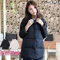 RingBear - Padded Jacket