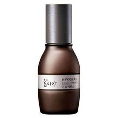 HYOSIAH - Oneum Essence 60ml